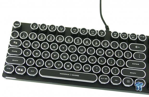 nanoxia-ncore-retro-aluminum-mechanical-keyboard-review_13