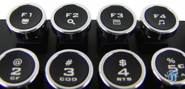 nanoxia-ncore-retro-aluminum-mechanical-keyboard-review_14