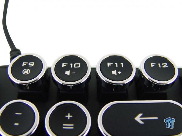 nanoxia-ncore-retro-aluminum-mechanical-keyboard-review_16