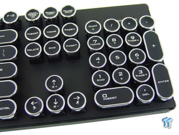 nanoxia-ncore-retro-aluminum-mechanical-keyboard-review_17