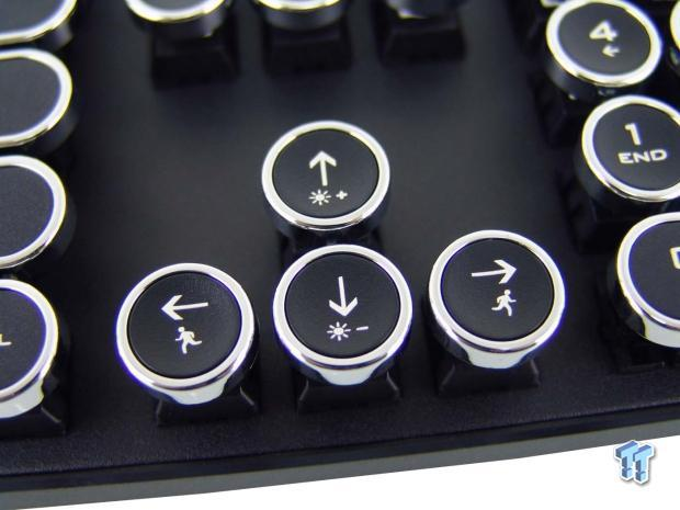 nanoxia-ncore-retro-aluminum-mechanical-keyboard-review_18