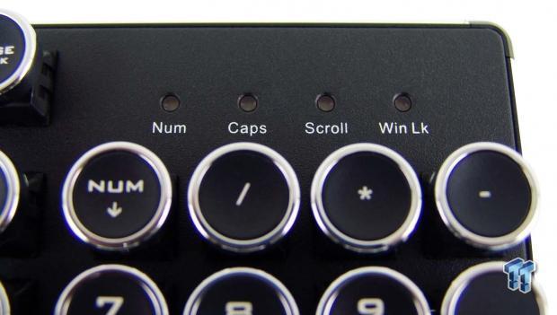 nanoxia-ncore-retro-aluminum-mechanical-keyboard-review_19