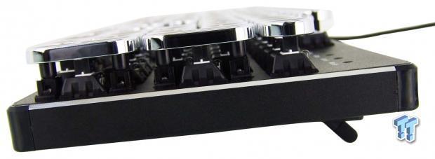 nanoxia-ncore-retro-aluminum-mechanical-keyboard-review_20