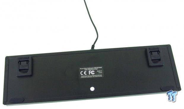 nanoxia-ncore-retro-aluminum-mechanical-keyboard-review_22