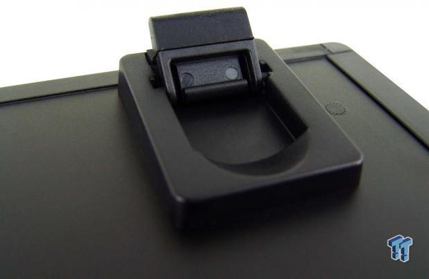 nanoxia-ncore-retro-aluminum-mechanical-keyboard-review_23