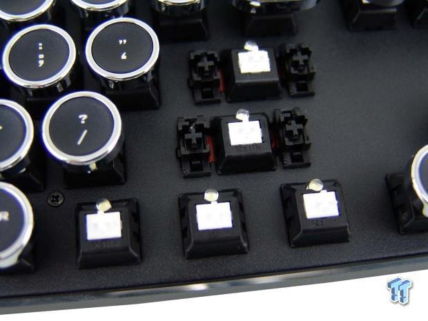 nanoxia-ncore-retro-aluminum-mechanical-keyboard-review_25