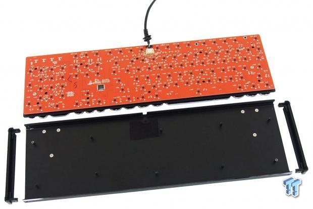 nanoxia-ncore-retro-aluminum-mechanical-keyboard-review_26