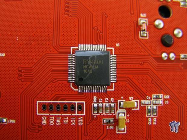 nanoxia-ncore-retro-aluminum-mechanical-keyboard-review_28