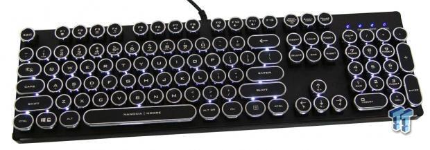 nanoxia-ncore-retro-aluminum-mechanical-keyboard-review_30