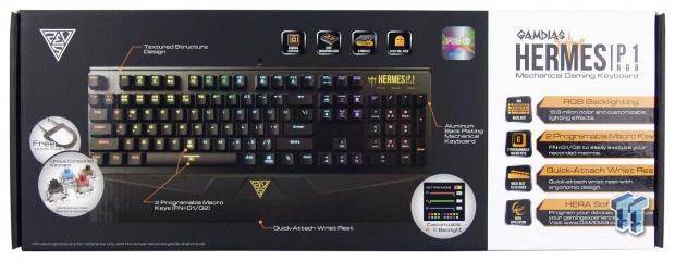 gamdias-hermes-p1-rgb-mechanical-gaming-keyboard-review_02