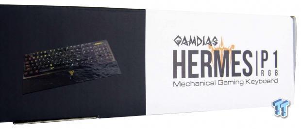 gamdias-hermes-p1-rgb-mechanical-gaming-keyboard-review_03