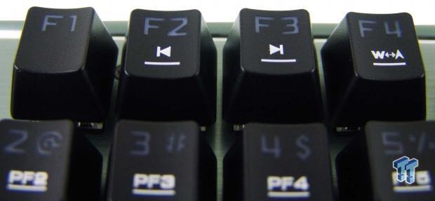 gamdias-hermes-p1-rgb-mechanical-gaming-keyboard-review_12