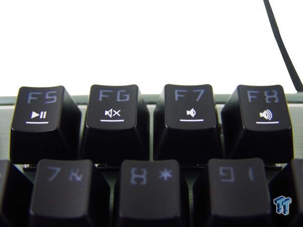 gamdias-hermes-p1-rgb-mechanical-gaming-keyboard-review_13