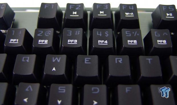 gamdias-hermes-p1-rgb-mechanical-gaming-keyboard-review_15