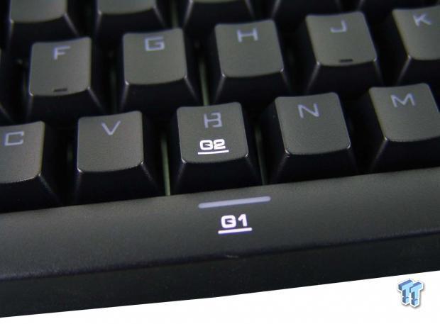 gamdias-hermes-p1-rgb-mechanical-gaming-keyboard-review_16