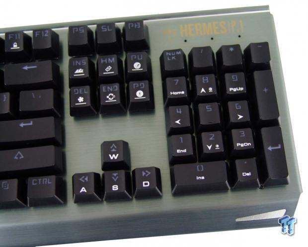 gamdias-hermes-p1-rgb-mechanical-gaming-keyboard-review_17