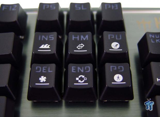 gamdias-hermes-p1-rgb-mechanical-gaming-keyboard-review_18