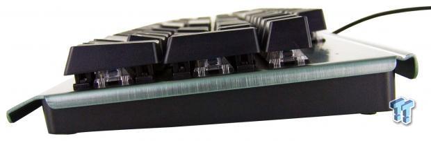 gamdias-hermes-p1-rgb-mechanical-gaming-keyboard-review_20