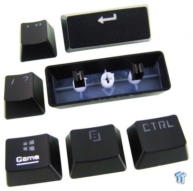 gamdias-hermes-p1-rgb-mechanical-gaming-keyboard-review_24