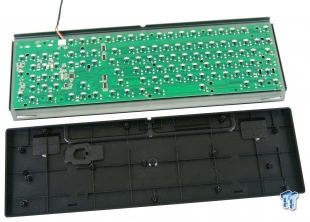 gamdias-hermes-p1-rgb-mechanical-gaming-keyboard-review_26
