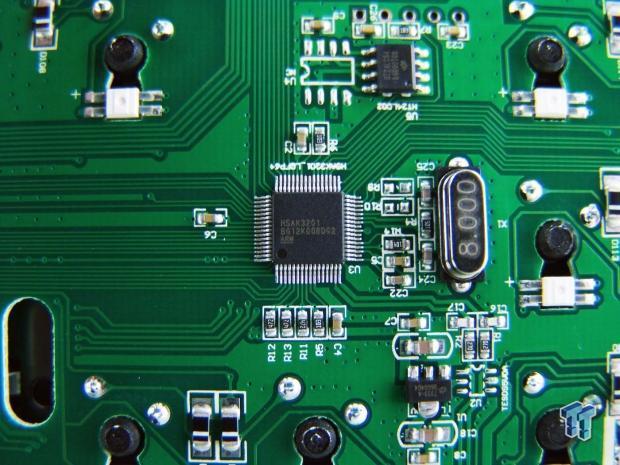 gamdias-hermes-p1-rgb-mechanical-gaming-keyboard-review_28