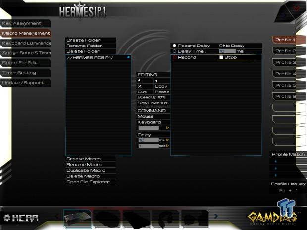 gamdias-hermes-p1-rgb-mechanical-gaming-keyboard-review_31