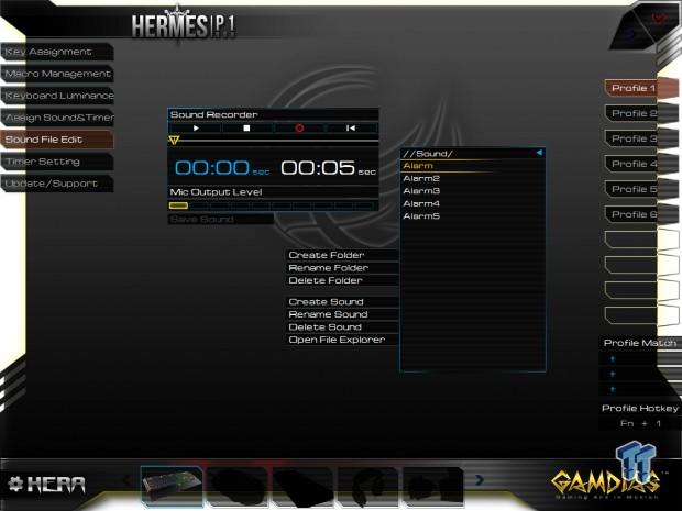 gamdias-hermes-p1-rgb-mechanical-gaming-keyboard-review_34