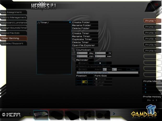 gamdias-hermes-p1-rgb-mechanical-gaming-keyboard-review_35