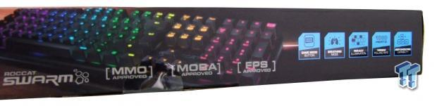 roccat-suora-fx-mechanical-gaming-keyboard-review_03