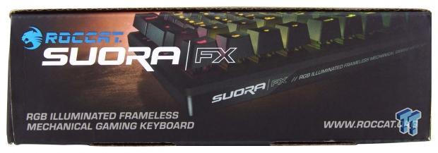 roccat-suora-fx-mechanical-gaming-keyboard-review_04
