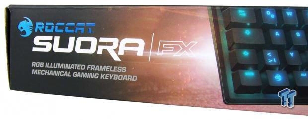 roccat-suora-fx-mechanical-gaming-keyboard-review_05