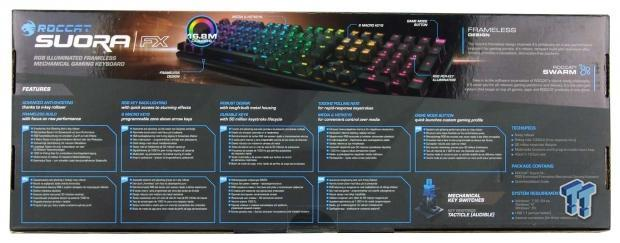 roccat-suora-fx-mechanical-gaming-keyboard-review_06