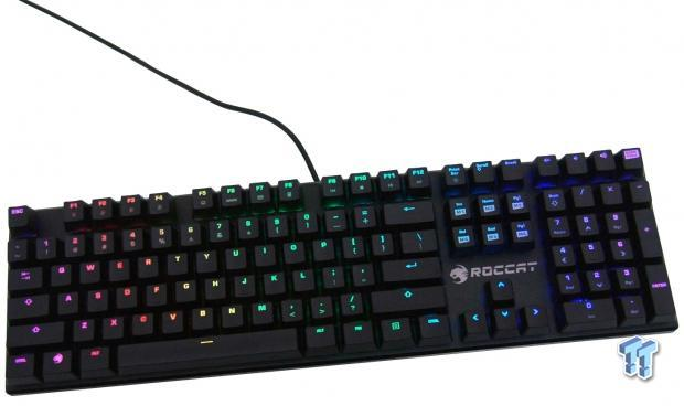 roccat-suora-fx-mechanical-gaming-keyboard-review_29