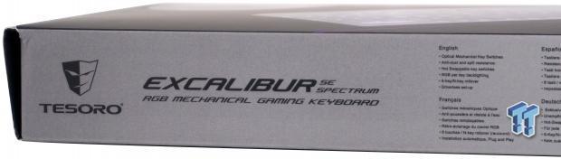 tesoro-excalibur-se-spectrum-mechanical-keyboard-review_05