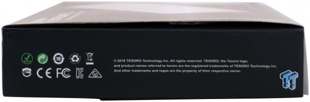 tesoro-excalibur-se-spectrum-mechanical-keyboard-review_06