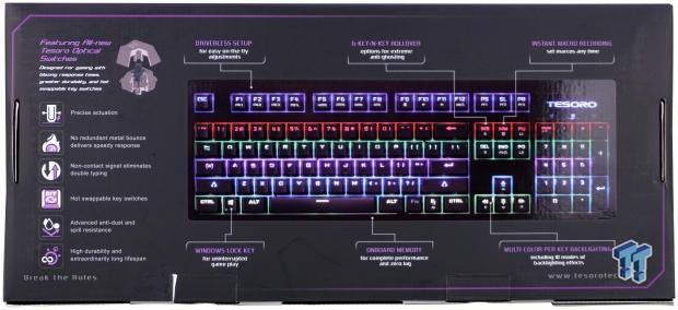 tesoro-excalibur-se-spectrum-mechanical-keyboard-review_07