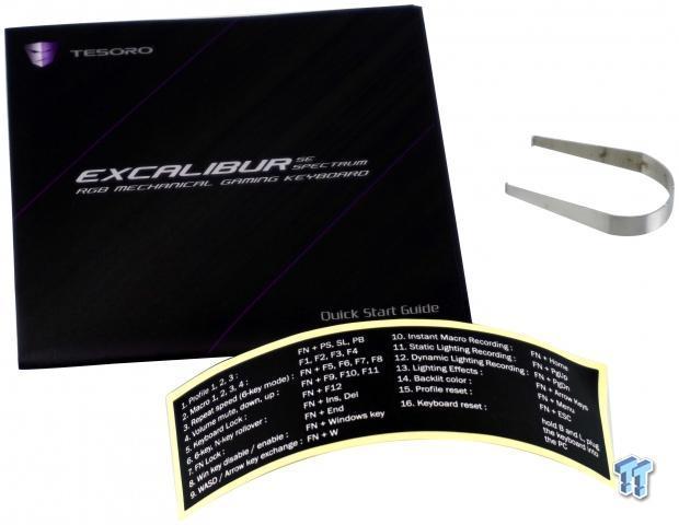tesoro-excalibur-se-spectrum-mechanical-keyboard-review_09