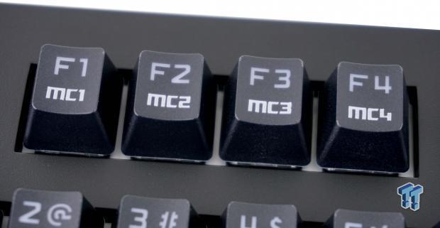 tesoro-excalibur-se-spectrum-mechanical-keyboard-review_12