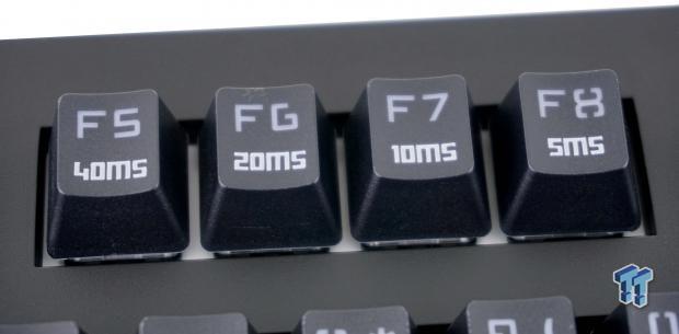 tesoro-excalibur-se-spectrum-mechanical-keyboard-review_13