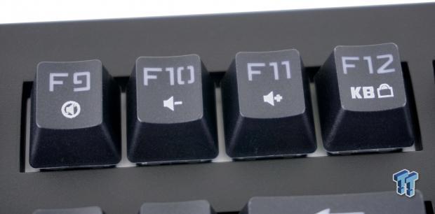 tesoro-excalibur-se-spectrum-mechanical-keyboard-review_14