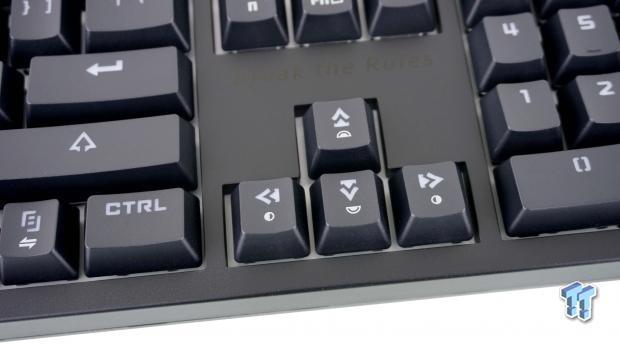 tesoro-excalibur-se-spectrum-mechanical-keyboard-review_17