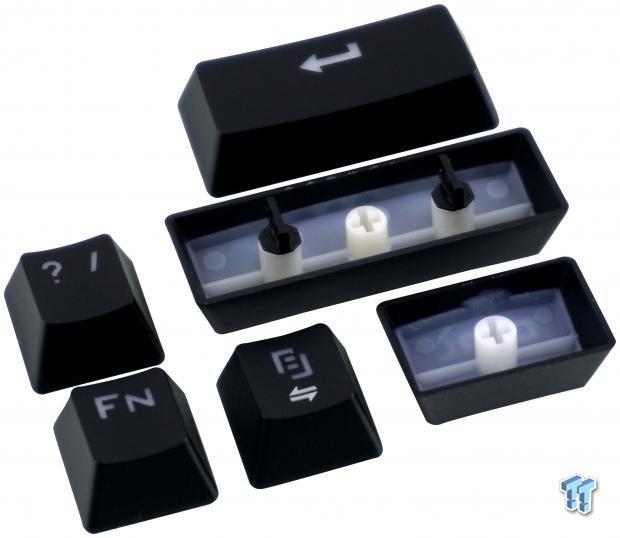 tesoro-excalibur-se-spectrum-mechanical-keyboard-review_22