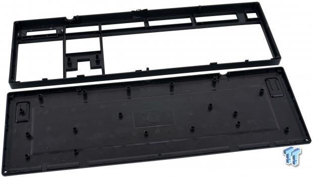 tesoro-excalibur-se-spectrum-mechanical-keyboard-review_24