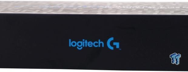 logitech-pro-mechanical-gaming-keyboard-review_06