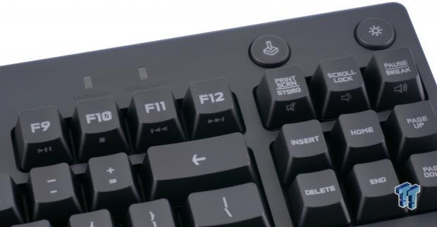 logitech-pro-mechanical-gaming-keyboard-review_13