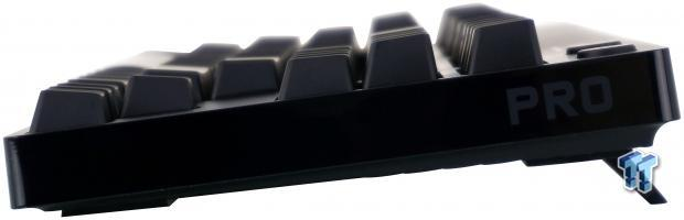 logitech-pro-mechanical-gaming-keyboard-review_14