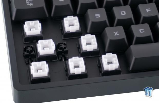logitech-pro-mechanical-gaming-keyboard-review_20