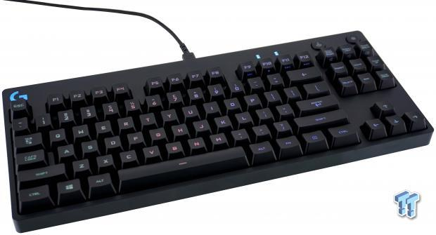 logitech-pro-mechanical-gaming-keyboard-review_25