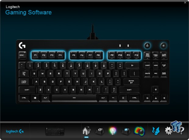 logitech-pro-mechanical-gaming-keyboard-review_26