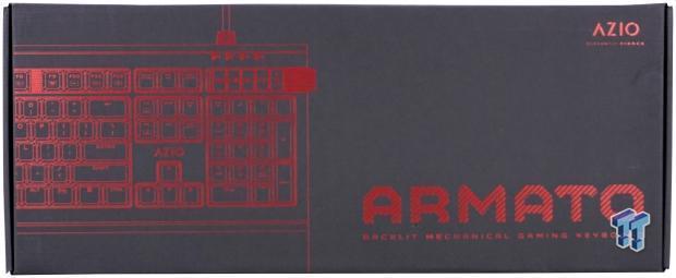 azio-armato-mechanical-gaming-keyboard-review_02